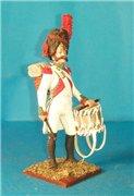 VID soldiers - Napoleonic italian troops Cb9068ef90b9t