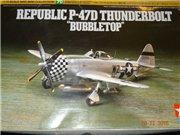 P-47 Тандерболт 1/72 Fb4d87834f25t