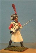 VID soldiers - Napoleonic french army sets - Page 2 Ed4895d6a4b3t