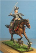 VID soldiers - Napoleonic prussian army sets 9474e8addf7et