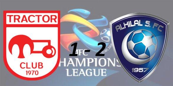 Лига чемпионов АФК 2016 0d27a3cd0cfc