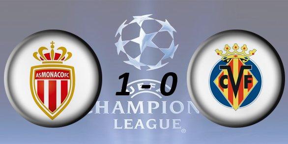 Лига чемпионов УЕФА 2016/2017 Fce6a325f768