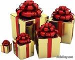 Букеты цветов - поздравления с Днем рождения. - Страница 22 2bb1c4b5e03at