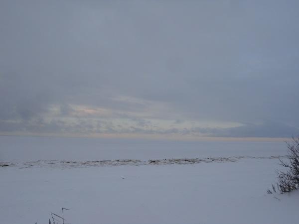 Белое море - вот ты какое.... - Страница 12 2947e06ce486