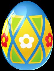 "Акция "" Собиратель яиц"" A9d421681177"