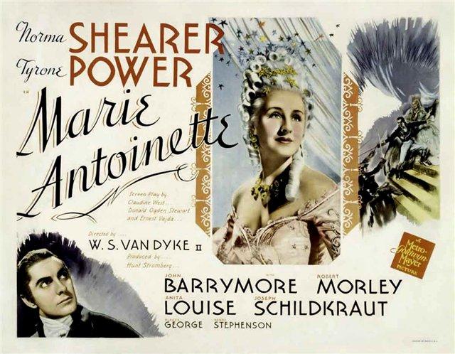 Мария-Антуанетта / Marie-Antoinette / все фильмы B0d4dbb8e155