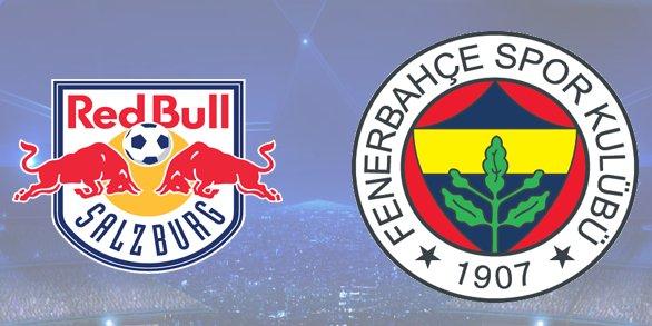 Лига чемпионов УЕФА - 2013/2014 2c0050998022