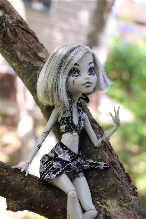 Фото наших Monster High - Страница 16 20e0c2c569ad