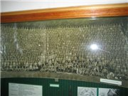 Military museums that I have been visited... - Page 2 Bbd872201e50t