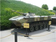 Military museums that I have been visited... 39b661219226t