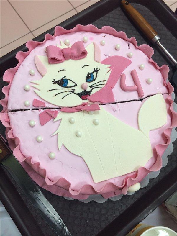 Где заказать торт? - Страница 49 70efc5fcf6f6