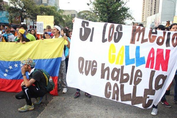 Venezuela 917f27e420b9