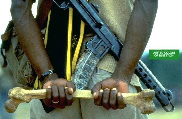 Магазин пистолет-пулемёта Судаева D23c3ade0caa