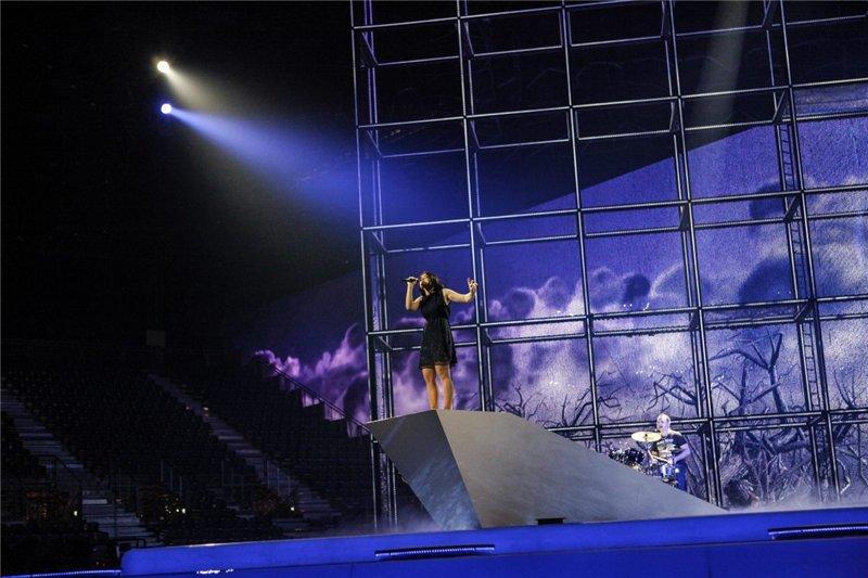 Евровидение 2014 - Страница 3 25fe3f586f6a