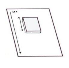 Коробочки, корзинки, шкатулочки, упаковки   C8305f3797d4