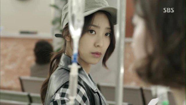 Сериалы корейские - 9 - Страница 15 190a3ee7e894