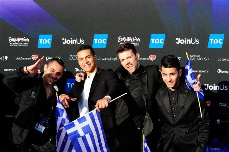 Евровидение 2014 - Страница 3 750b895af178