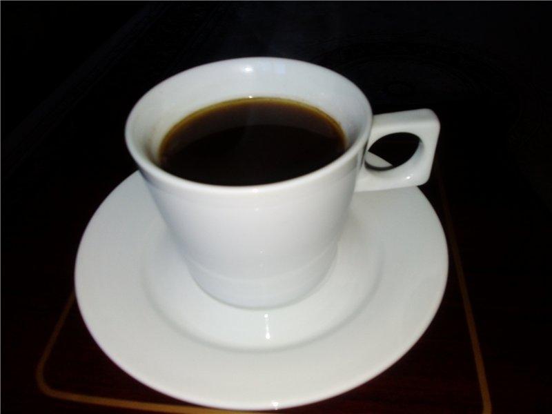 Акция. Гадание по фото кофейной гущи Dc310501c807