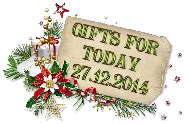 Advent Calendar 2014-2015 - Страница 2 C08f1da28c9b