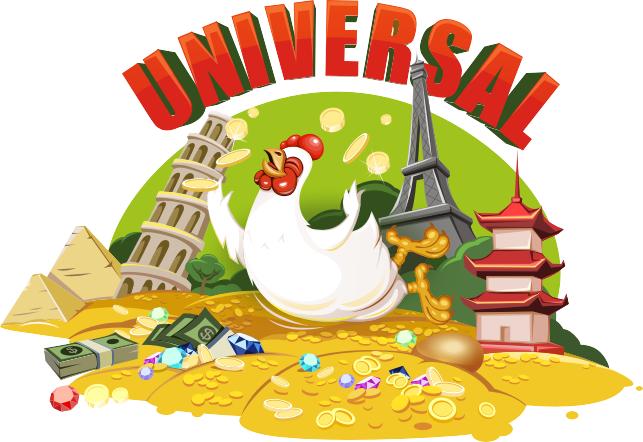 GOLDEN EGGS - gold-eggs.com - игра с выводом денег - Страница 2 B993d886c567