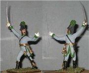 VID soldiers - Napoleonic austrian army sets 09b4efe9da14t