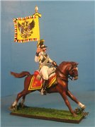 VID soldiers - Napoleonic austrian army sets 67384257984at