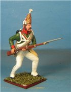 VID soldiers - Napoleonic russian army sets F34e0d2b518et