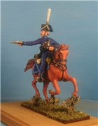 VID soldiers - Napoleonic russian army sets 5c06c7dc4498t
