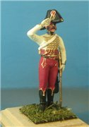 VID soldiers - Napoleonic naples army sets 3d5a46a80191t