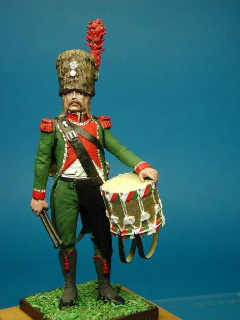 VID soldiers - Napoleonic italian troops Eb55b1bfb744