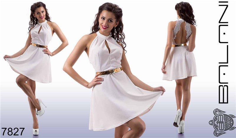 Laxar - оптовый интернет-магазин модной одежды Fd37be4b739b
