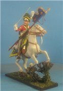 VID soldiers - Napoleonic british army sets Bd993692a0f9t
