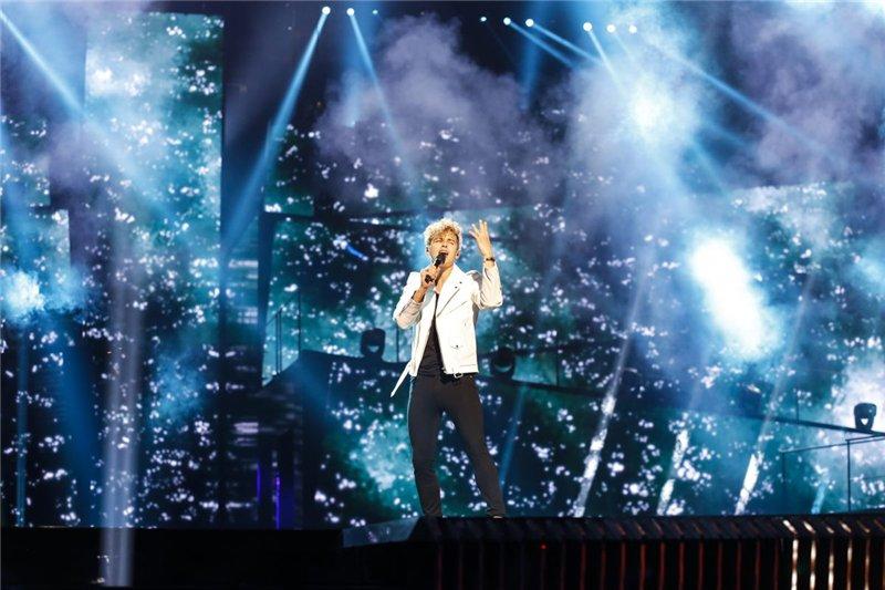 Евровидение 2016 - Страница 4 C170fa0cb828