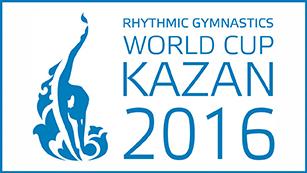 World Cup Kazan, 08-10.07.2016, Kazan (RUS) 4ebf209e96b5