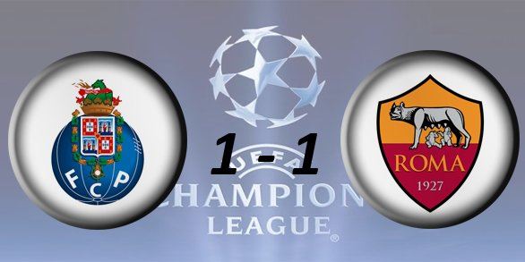 Лига чемпионов УЕФА 2016/2017 7219dba23ffe