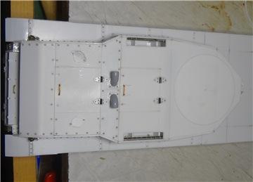 Т-28 прототип D623cbf59b12t