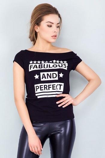 Молодёжная одежда для ярких девушек Chicwear! 577694d5e1ad