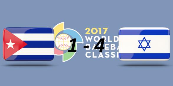 Мировая бейсбольная классика 2017 A81c45054c38