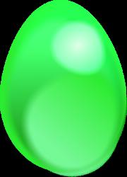 "Акция "" Собиратель яиц"" Dec6eba8edb3"