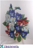 цветы из бисера - Страница 2 4b75093b299ft