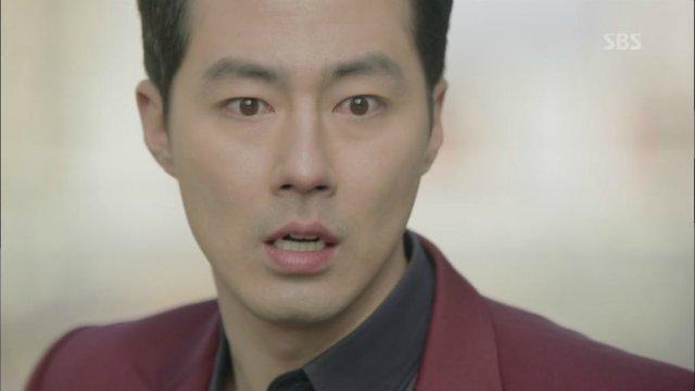 Сериалы корейские - 7 - Страница 3 F21b6c6ed21c
