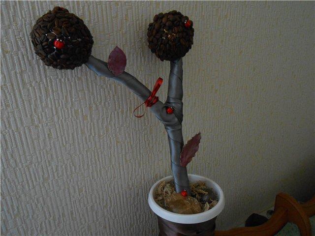 Сувениры к праздникам, декор - Страница 2 2f1432af55fd