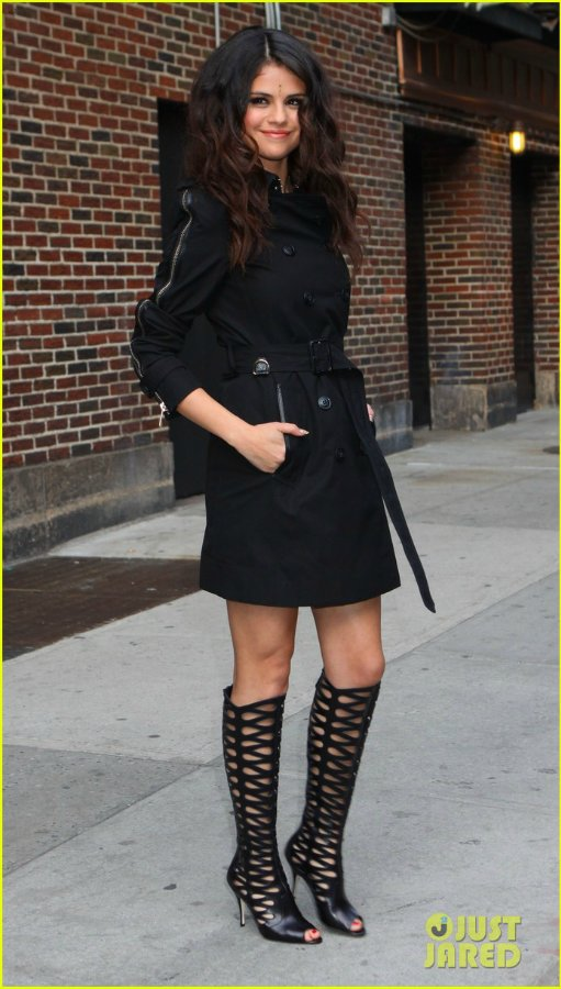 Selena Gomez | Селена Гомес - Страница 9 A28740ff9307