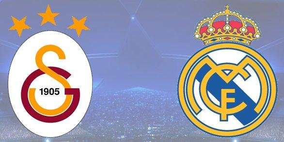Лига чемпионов УЕФА - 2013/2014 - Страница 2 F624c8614884