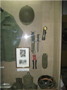 Military museums that I have been visited... - Page 2 4cac3a5479c1t