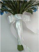Цветы ручной работы из полимерной глины - Страница 5 5c5fbe82f1cbt