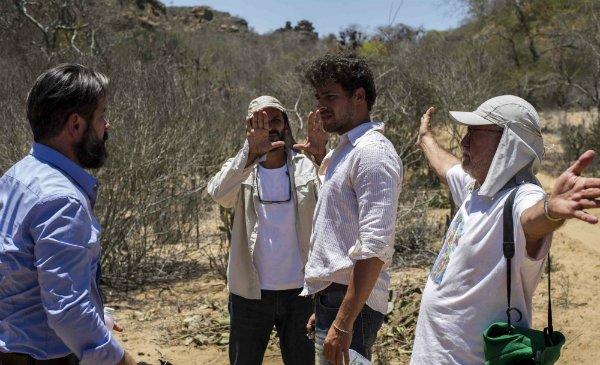 Murilo Benicio - Page 20 60004f2f1e3d