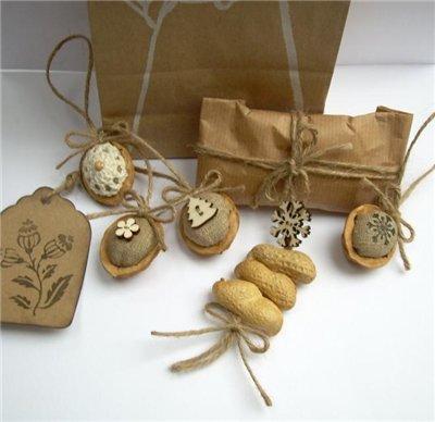 Коробочки, корзинки, шкатулочки, упаковки   566dedefc6e5t
