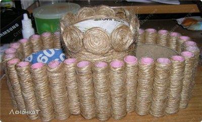 Оригинальные предметы декора   4eaf6a9b085et