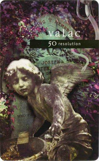 Оракул Падших Ангелов Найджела Саклинга. Fallen Angel Oracle by Nigel Suckling - Страница 3 3aea949a724b